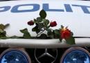 La polizia norvegese risponde alle critiche su Utøya