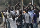 Il Senegal è pronto per la rivoluzione?