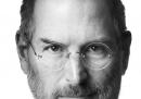 La biografia di Steve Jobs uscirà il 21 novembre