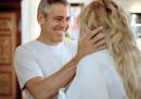 George Clooney non si occuperà anche di te
