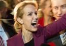 La sinistra ha vinto le elezioni in Danimarca