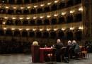 Il festival di Internazionale a Ferrara