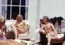 L'estate del 1965 con Robert Redford e Jane Fonda