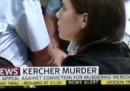 Gli errori dei giornali sulla sentenza Kercher