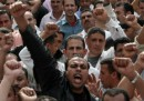 Perché le elezioni in Egitto saranno diverse da quelle in Tunisia