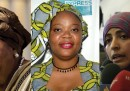 Il Nobel per la pace a Ellen Johnson Sirleaf, Leymah Gbowee e Tawakul Karman