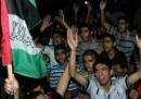 Gilad Shalit sarà libero martedì