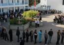 Le elezioni in Tunisia sono un successo, finora