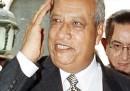 Kamal al-Ganzouri guiderà un nuovo governo egiziano