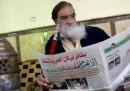 I primi risultati delle elezioni in Egitto