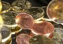 L'euro ha raggiunto il valore di 1,20 dollari, il cambio più alto dal 2015