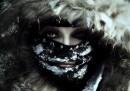 Il disco invernale di Kate Bush, in streaming