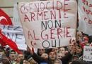 Francia e Turchia litigano ancora