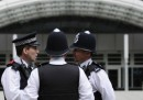 I nuovi arresti del caso News International