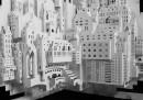 Architetture di carta