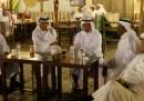 Il divieto della vendita di alcol in Qatar