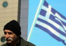 I negoziati sul debito greco sono inutili?