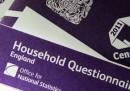 Gli obiettori di coscienza sul censimento