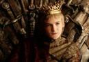 Il trailer della seconda stagione di Game of Thrones
