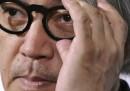 Ryuichi Sakamoto ha un cancro alla gola