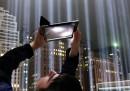 Dieci desideri tecnologici per il 2012