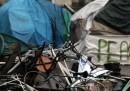 Occupy UK è finito?
