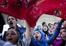 L'Egitto rimanda la decisione sulla data delle elezioni presidenziali