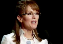 Il trailer ufficiale di Game Change, in cui Julianne Moore fa Sarah Palin