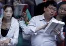 Apple fa ispezionare le fabbriche dei suoi fornitori
