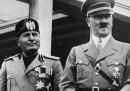 Perché la Germania non risarcirà gli italiani per le stragi naziste