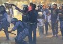 Che è successo alle Maldive