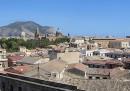 Il dibattito tra i candidati alle primarie di Palermo