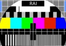 La RAI fa marcia indietro sul canone per i pc
