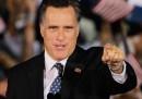 Romney ha vinto in Florida