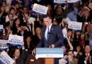 Romney vince in Arizona e Michigan