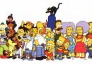 I migliori episodi dei Simpson