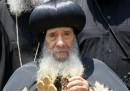 La morte di Shenuda III