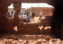 Per gli ostaggi in Nigeria venne pagato un riscatto?