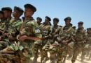 L'Unione Africana si muove per Kony