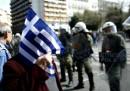 Il Giorno dell'indipendenza in Grecia