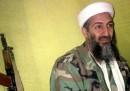 I piani di Osama contro Obama