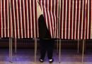 Votare in America