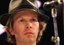 La nuova canzone di Beck, per il film Jeff, Who Lives At Home