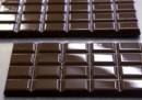 Il boom del cioccolato in Israele
