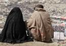 Il capodanno in Afghanistan