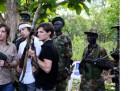 Chi ha fatto il video contro Kony