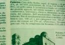 La democrazia sostanziale a Palermo