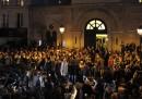 Tolosa, il giorno dopo