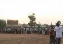 Il video contro Kony visto dall'Uganda