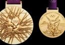 Quanto vale una medaglia d'oro